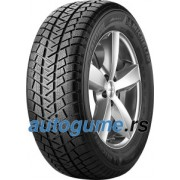 Michelin Latitude Alpin ( 205/80 R16 104T XL )