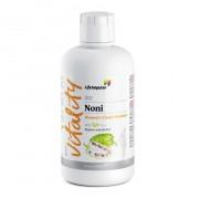 Life Impulse® cu Noni BIO pentru femei - Stabilizator metabolic