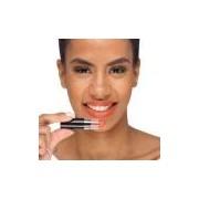 Vult Make Up 21 - Batom Matte 3,5g