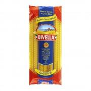 DIVELLA Multipack da 24 confezioni di mafaldine 81 - pacchi da 500 grammi ciascuno