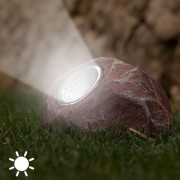 Piatra Solara Decorativa