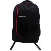 Lenovo B3055 Backpack for 15.6 inch Laptop (Black)