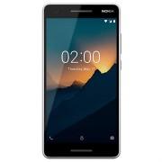 Nokia 2.1 - 8GB - Grijs / Zilver