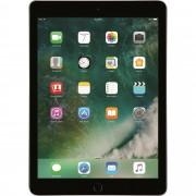 Tableta Apple iPad 2017, 128GB, WiFi, Space Grey