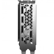 Видео карта Zotac Gaming GeForce RTX 2080 Ti Blower, 11GB GDDR6, 352 bit, bulk