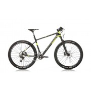 Планинско колело Shockblaze KRS ELITE 27.5''