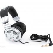 Audífonos para DJ Behringer HPX2000-Plata