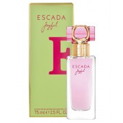Escada Joyful 75Ml Per Donna (Eau De Parfum)