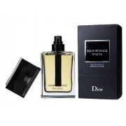 Christian Dior Homme Intense, Parfémovaná voda 100ml