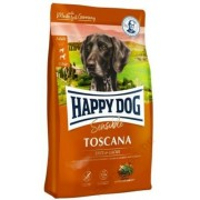Happy Dog Supreme Sensible Toscana 12,5kg