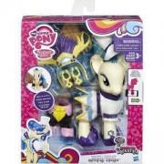Пони с аксесоари - My Little Pony - Hasbro, 033152