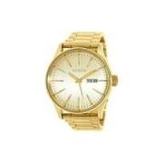 Relógio Nixon A356502-00