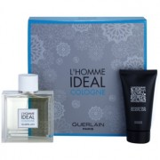 Guerlain L'Homme Ideal Cologne coffret III. Eau de Toilette 100 ml + gel de duche 75 ml