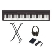 Set Pian Digital Yamaha P 45 SET 1