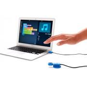 Kano Motion Sensor Kit | Shake Up Screentime, Play with Code