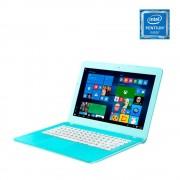 """Asus Laptop Asus X541NA-GO016T Intel Pentium RAM 4GB DD 500GB 15.6"""""""
