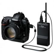 Nikon WT-4, trådlös sändare till Nikons pro/semipro-DSLR