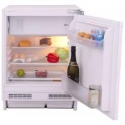 Beko BU1153 vollintegrierbarer Unterbau - Kühlschrank A++
