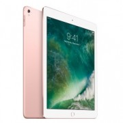 "Apple iPad Pro 9,7"" Wi-Fi 256GB - Rose Gold"