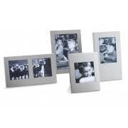 Рамка за снимки PHILIPPI MATZ - 6 x 6 см