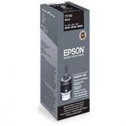 Epson Black Ink Singlet7741