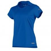 Reece Isa ClimaTec Polo Ladies - Blue