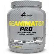 Olimp Reanimator Pro 1425gr Breeze