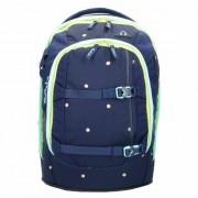 Satch pack zaino scuola 48 cm