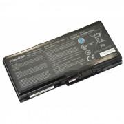 Baterie Laptop Toshiba Satellite P505D-S8930 12 celule originala
