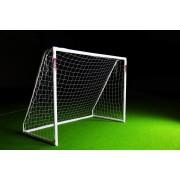 """Poarta fotbal Powershot """"PRO"""" 3 x 2 m"""