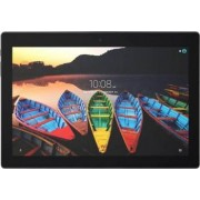 Tableta Lenovo TAB A TB-X103F 10.1 16GB Android 6.0 Black