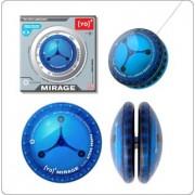 Active People Mirage Yo-Yo