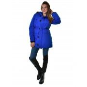 Retro Jeans női kabát LIANA JACKET 22K025-H17D182