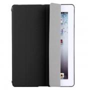 Smart Case iPad 4 / 3 / 2 - Ställ/Wakeup/Sleep