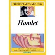 Hamlet, Hardcover