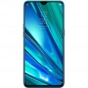 Telefon mobil Realme 5 Pro, Dual SIM, 128GB, 8GB RAM, 4G, Versiunea Globala, Crystal Green