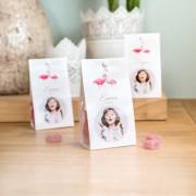 smartphoto Süssigkeiten Verpackung 24er