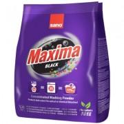 Detergent 1.25 kg Sano Maxima Black