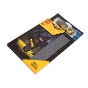 853649 Agenda LEGO Batman
