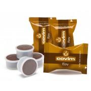 Covim 100 Capsule Caffè Covim OroCrema Espresso Point EPY