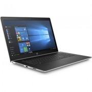 HP ProBook 470 G5 bärbar dator