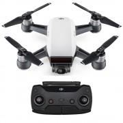 DJI Spark Mini Drone Controller Combo