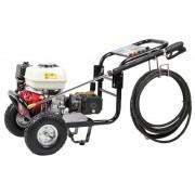 SIP Industrial SIP 08947 Tempest PPG680/210 GX Pressure Washer