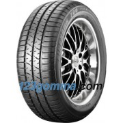 Firestone Firehawk 700 Fuel Saver ( 175/60 R13 77H )
