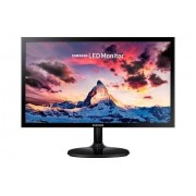 SAMSUNG LCD Monitor | SAMSUNG | S22F350FHU | 22"
