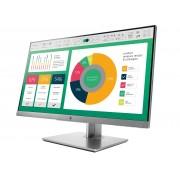 "HP EliteDisplay E223 IPS LED Backlit Monitor 21.5""/1920x1080/3Y (1FH45AA)"