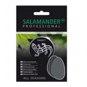 Salamander Perfect Soft Latex Insole