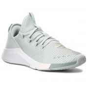 Обувки NIKE - Air Zoom Elevate AA1213 003 Light Silver/Guava Ice