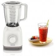 Blender Philips Daily Collection HR2105/00, 400W