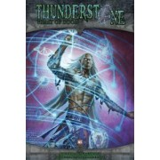 Board game Thunderstone Heart of Doom